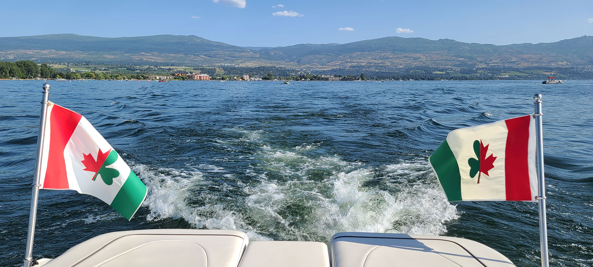 www.boattourskelowna.com, Kelowna Water Taxi Cruises, offering enjoyable boat tours on Lake Okanagan.